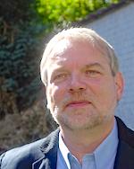 Patrick Demaret, Activateur de Management Juste, Lateral SPRL