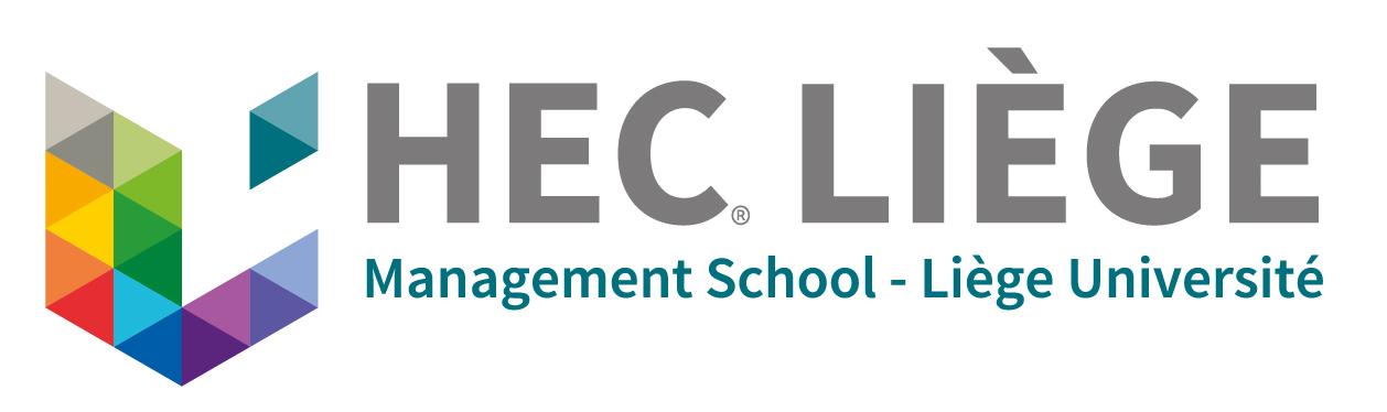 HEC Liège Executive School