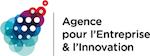 Agence pour l'Entreprise et l'Innovation