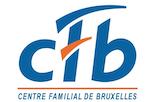 Centre Familial de Bruxelles