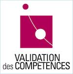 Centre de Validation des Compétences