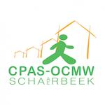 CPAS de Schaerbeek