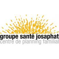 Groupe Santé Josaphat