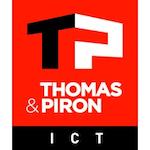 Thomas & Piron ICT